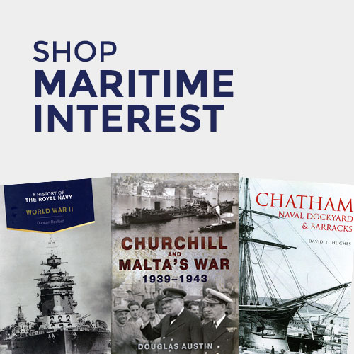 shop maratime interest